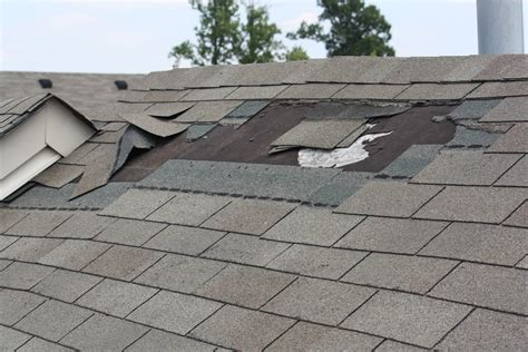 roof replacement roof repair in sacramento 916 472 0507