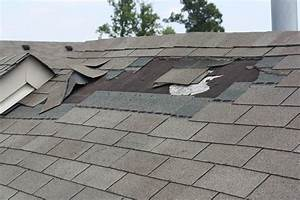 Roof repair in sacramento 916 472 0507 for Roofing repair