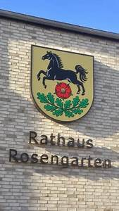 Rathaus Neukölln öffnungszeiten : rathaus ffnungszeiten rosengarten ~ One.caynefoto.club Haus und Dekorationen