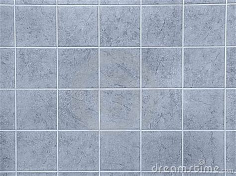 blue tiles royalty  stock photography image