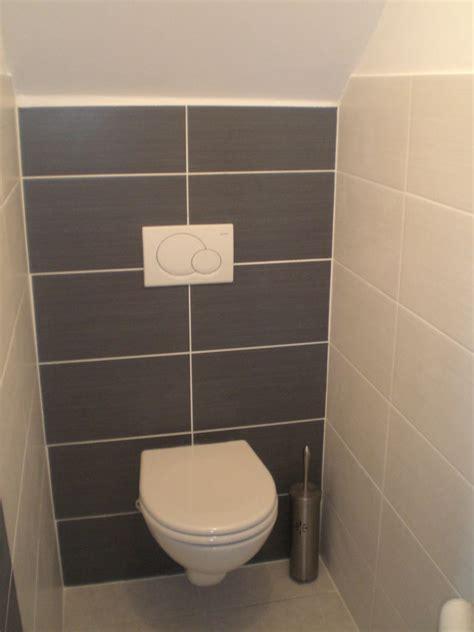 rev 234 tement mural pour toilettes sous escalier 7 messages
