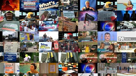 Pa Live News From Wbre-tv Nbc In Wilkes-barre, Pennsylvania