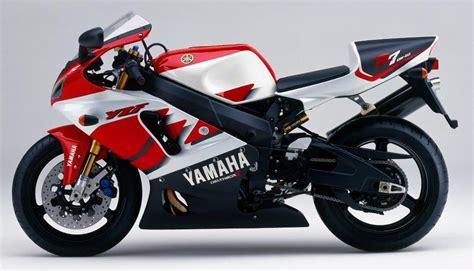 Yamaha R7 by Pb Wants Your Yamaha R7 Mcn