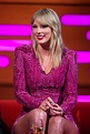 Drunk Taylor Swift Is the Best Taylor Swift, According to ...