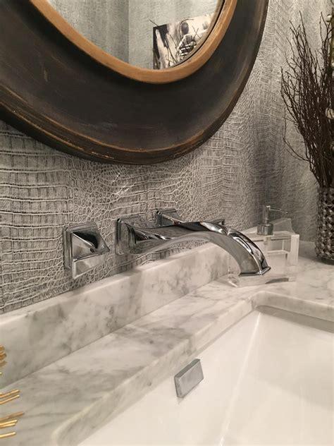 bathroom feature wall ideas category interiors home bunch interior design ideas
