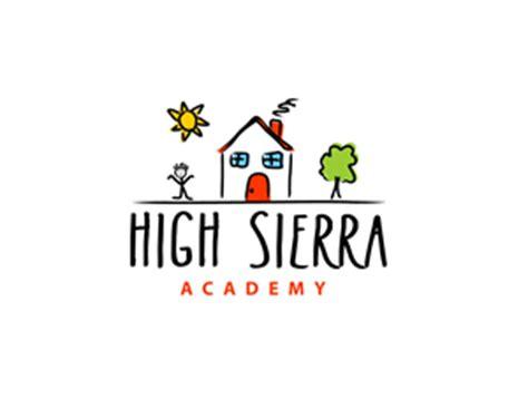 preschool logos 237 | 54b84cba833d914f4fafe85417d8a3f5