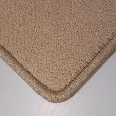 carrelage design 187 tapis d 233 finition moderne design pour