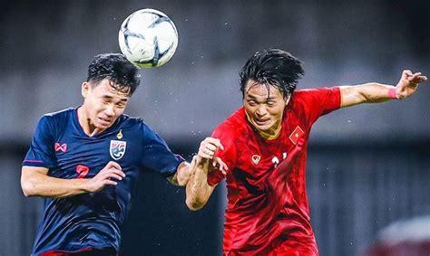 Bảng xếp hạng vòng loại world cup 2022 khu vực châu á, cơ hội vàng để đt việt nam giành vé vào vòng loại. Lịch thi đấu vòng loại World Cup 2022 của tuyển Việt Nam: Mang UAE, Thái Lan đến đây!