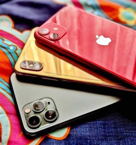 iphones  samsungs  affordable prices  sale