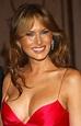 Melania Trump - Melania Trump Photos - The Breast Cancer ...