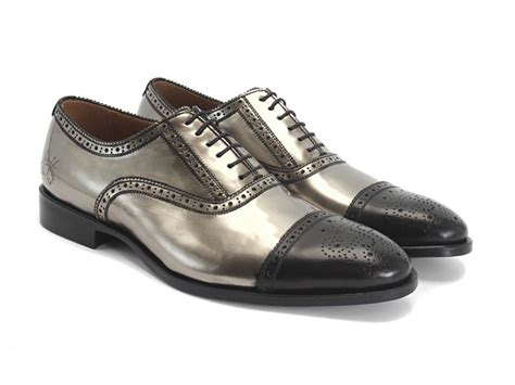 fluevog shoes shop brandenburg pewter classic