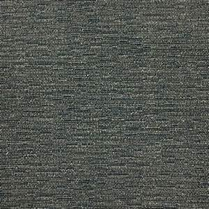 Gene - Cotton Polyester Blend Home Decor Textured Fabric