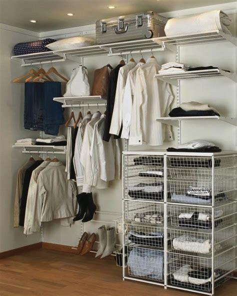 expert advice architects  favorite closet picks