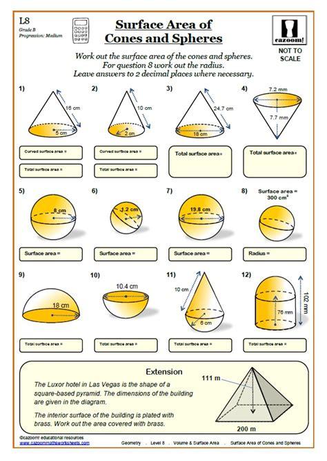 ks ks  shapes worksheets cazoom maths worksheets