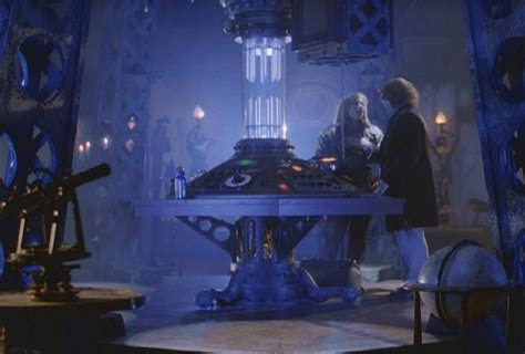 doctor  images sylvester mccoy images paul mcgann