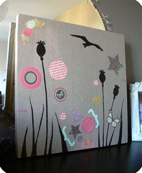 J Ai Peint Un Tableau by Atelier Peinture Et D 233 Coupage Mcpb