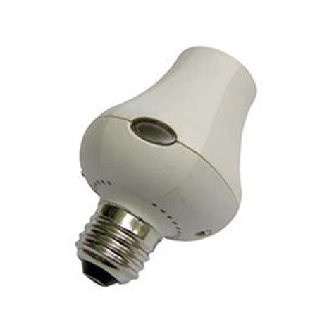 z wave light bulb everspring an145 z wave in l socket on module