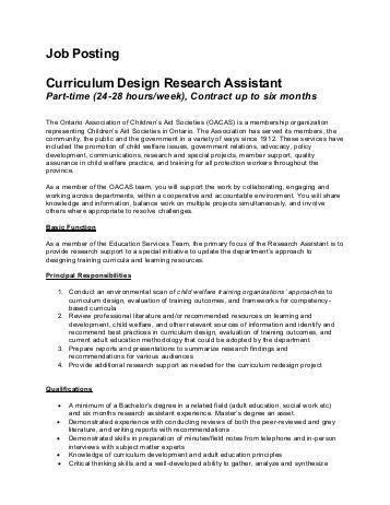 Research Assistant Duties. Job Objective For Resume Examples Template. School Templates Free Download Template. Proposal Writer Jobs Work From Home. Car Insurance Card Sample. Template For Newsletter For Teachers Template. 40th Wedding Anniversary Messages For Parents. Measure Body For Weight Loss Template. Project Lead Resume Sample
