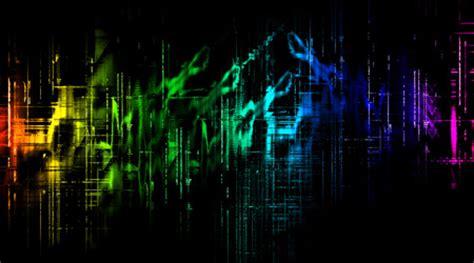 beautiful  rainbow wallpapers blueblotscom
