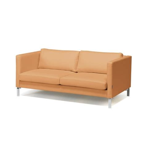 Sofa Waiting Room by Waiting Room 3 Seater Sofa Neo Leather Aj