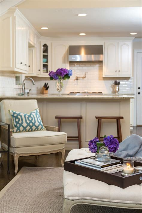 small kitchen living room ideas open concept kitchen ideas small living room ideas
