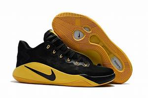 Nike Basketball Shoes 2017 Low Cut graysands.co.uk