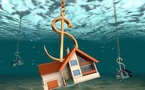 Chi paga le spese condominiali in caso di vendita dell immobile?