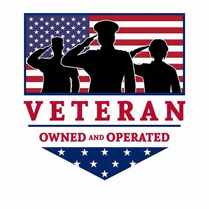 Veteran Owned Operated Company Septic Services Veterans