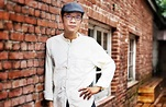 緊急取材》吳朋奉驟逝 55歲仍獨居 一生灑脫不求片酬 - Yahoo奇摩新聞