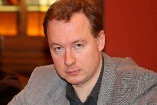 Kabanovs: Dombrava kungs, kas viņš, alkometrs? | Puaro.lv