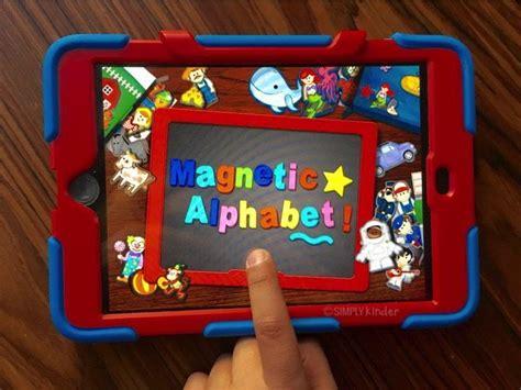 kindergarten apps for reading literacy centers 503   2c0d4b0d81828f3aaf9dbe9f0e825305