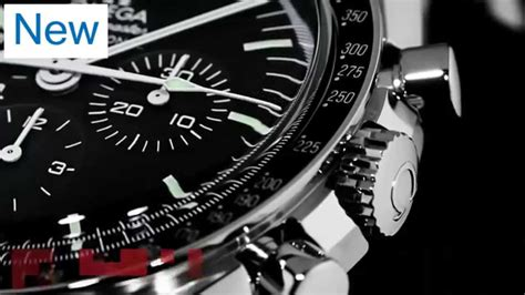 Top 10 Watches Of 2015 And 2014 [ Luxury Mens Watches