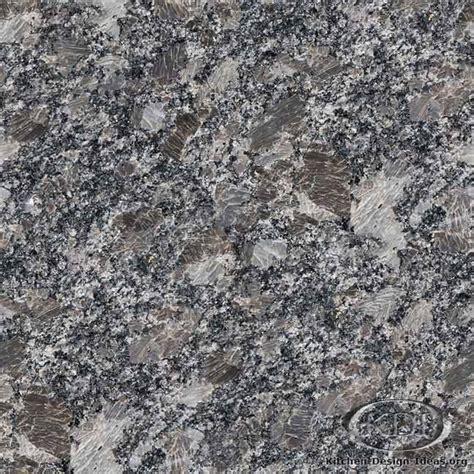 silver pearl granite kitchen countertop ideas