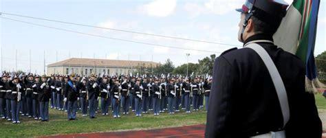 Concorsi Interni Esercito Concorsi Esercito Come Entrare Nell Esercito Italiano