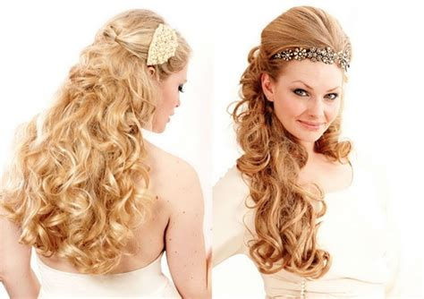 princess hairstyles yve stylecom