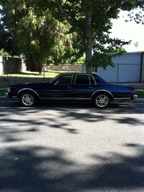 will the 18 inch 09 impala ltz wheels fit chevy impala