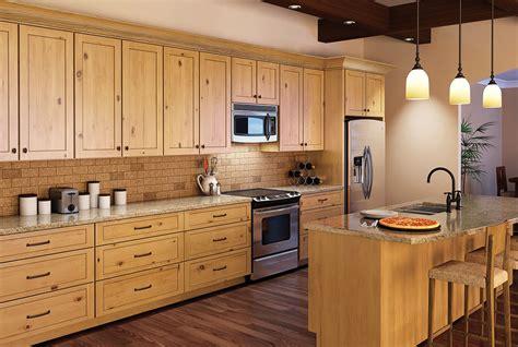 alder wood cabinets kitchen ardmore alder kitchen cabinets detroit mi cabinets 4010