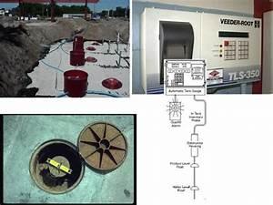 Underground Storage Tank Toolkit