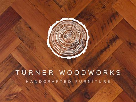 furniture logo  tracy turner dribbble dribbble