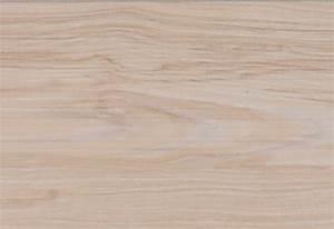 Pvc Boden Fußbodenheizung : sparset pvc boden pvc planke 30 st ck 4 18 m selbstklebend online kaufen otto ~ Markanthonyermac.com Haus und Dekorationen