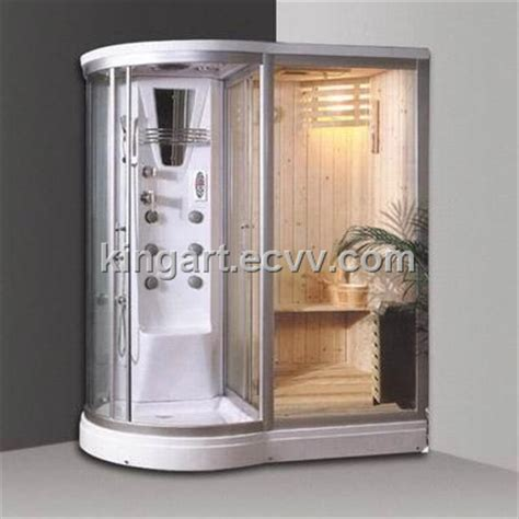 Portable Steam Sauna Purchasing, Souring Agent  Ecvvm. Round Decorative Tray. Home Decor Owl. Stars And Stripes Home Decor. Walmart Room Air Conditioner. Decorating A Teens Room. Black Accessories For Living Room. Large Metal Letters For Decorating. Surfing Decor