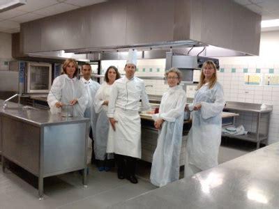 exercice cap cuisine l offre cuisine du greta tourisme hôtellerie de se