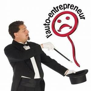Auto Entrepreneur Kbis : devenez auto entrepreneur en un clic la grande illusion ~ Medecine-chirurgie-esthetiques.com Avis de Voitures