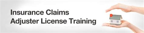 Insurance Adjusters License Training  Learninsurancecom. How To Photograph Small Objects. Moving Companies San Francisco. Phd Programs In Virginia Cruise Tuxedo Rental. Quickbooks Point Of Sale Support. Loans For Cosmetology School Mba In France. Virtual Server Hardware 3d Animation Websites. Auto Insurance Companies In Louisiana. Home Security Systems Massachusetts