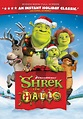 Shrek the Halls TV Show: News, Videos, Full Episodes and ...