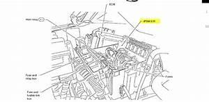 2005 Nissan Titan Fuse Box : i have a code p1706 on my car 2005 nissan truck model ~ A.2002-acura-tl-radio.info Haus und Dekorationen