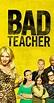 Bad Teacher (TV Series 2014) - IMDb