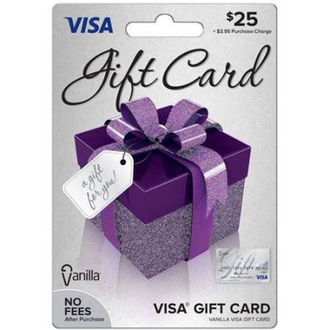 paypal cash giveaway  helicopter mom