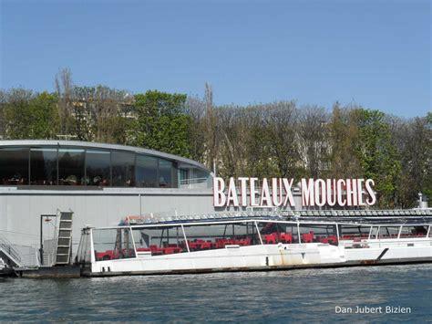 Bateau Mouche Sous Un Pont by Croisiere Sur La Seine Bateaux Mouches Pont De L Alma