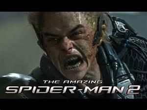 Green goblin/ Harry Osborn | villains | Pinterest | Green ...